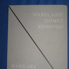 Arte: MARIA JOSÉ GÓMEZ REDONDO Y MÁRGARA HERNÁNDEZ SMET . FOTOGRAFIAS Y TERRACOTAS. Lote 52728887