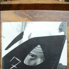 Arte: CALDER ESCULTURES. SALA GASPAR. CON LITOGRAFÍAS DE MIRÓ. 1973. . Lote 54741572