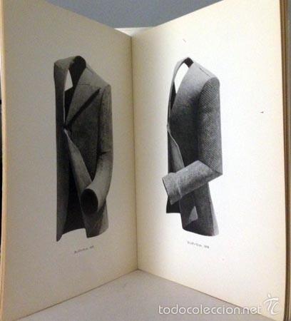 CATÁLOGO JOAN CARDELLS. (1982) GALERÍA FERNANDO VIJANDE, MADRID. TEXTO DE TOMAS LLORENS (Arte - Catálogos)