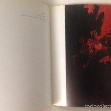 Arte: FEITO. (MADRID, 1963. CUADERNO DE ARTE DEL ATENEO DE MADRID, CATÁLOGO. Lote 60393567