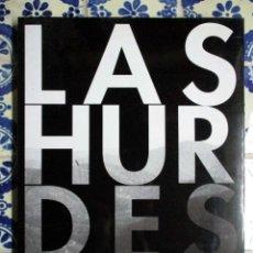 Art: LAS HURDES. UN DOCUMENTAL DE LUIS BUÑUEL.. Lote 71887037