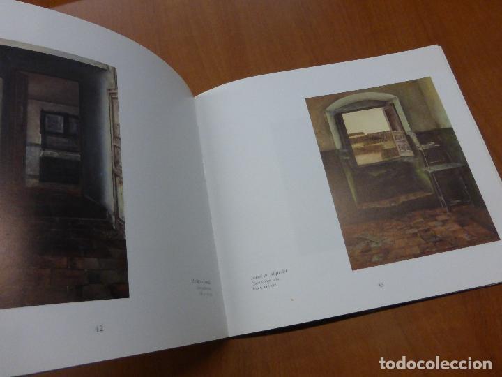 Arte: SAN SEGUNDO - EXPOSICIÓN ITINERANTE EN CASTILLA Y LEÓN - JUNTA DE CASTILLA Y LEÓN - Foto 4 - 80255137