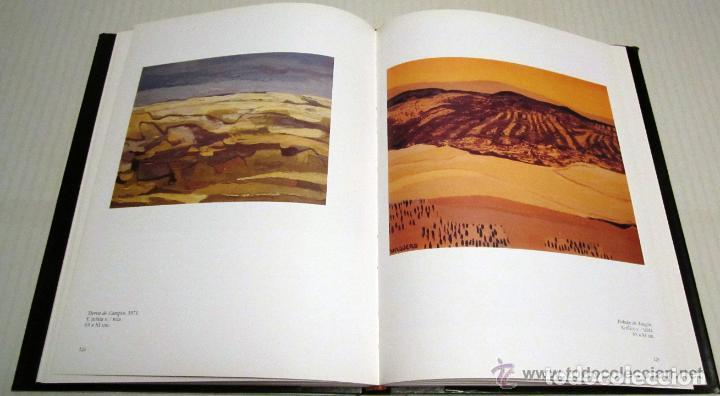 Arte: Vaquero , Joaquín Vaquero Palacios 1900 1998 - Foto 2 - 84599612