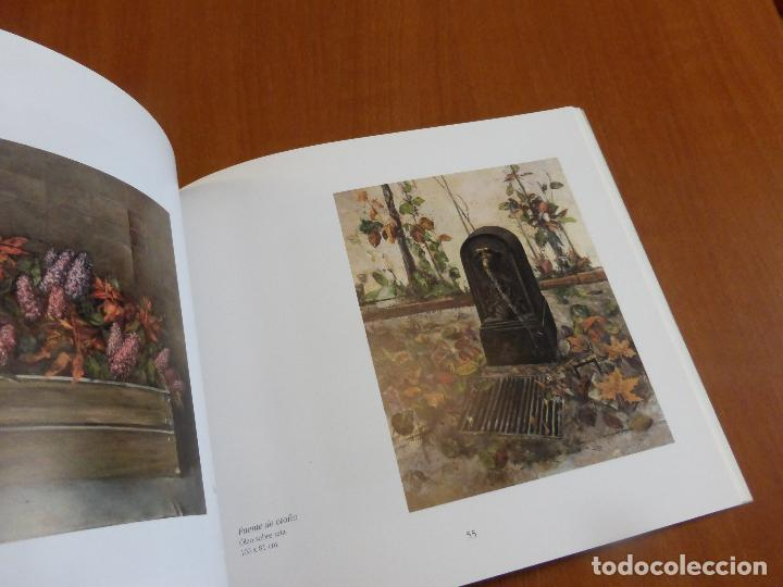 Arte: SAN SEGUNDO - EXPOSICIÓN ITINERANTE EN CASTILLA Y LEÓN - JUNTA DE CASTILLA Y LEÓN - Foto 3 - 85166024