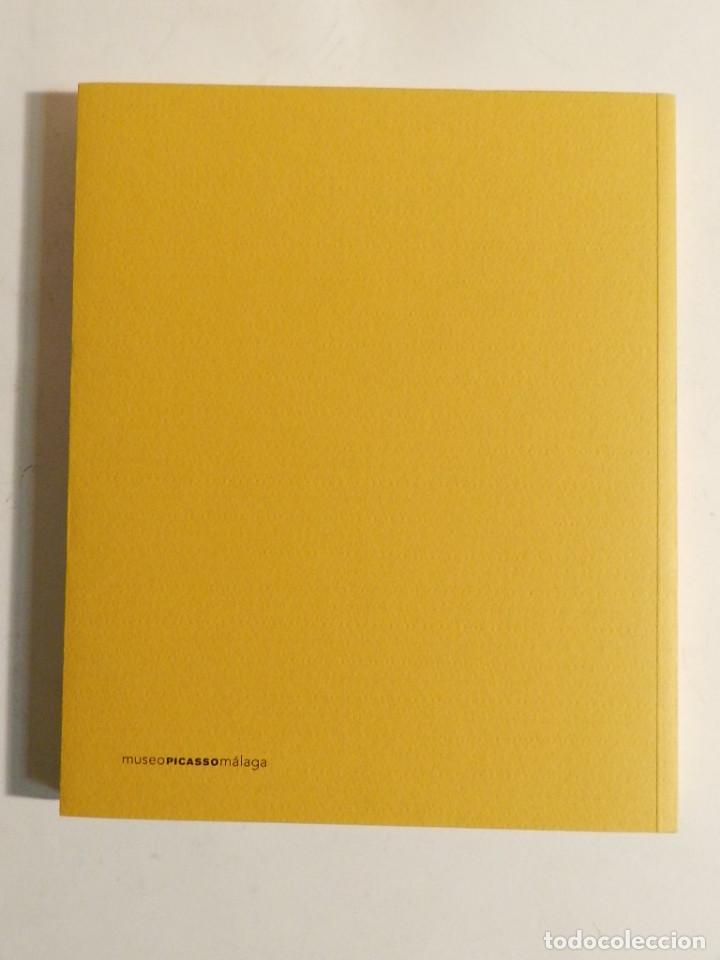 Arte: PICASSO, CERAMICA Y TRADICION. CERAMICS AND TRADITION. MCCULLY/RAEBURN, MARILYN/ MICHAEL 2005 - Foto 9 - 85409952