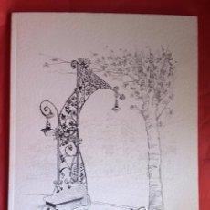 Arte - MODERNISME - ED. GRAFOPACK - 1994 - 88767008