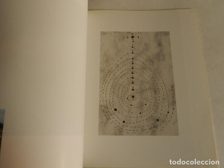 Arte: ACCIONES.- CUADERNOS FORMALES Nº 4 COLEGIO DE ARQUITECTOS, MÁLAGA. - Foto 5 - 89277092