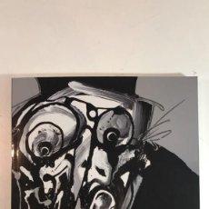 Arte: CATÁLOGO DE SUBASTAS ALCALA SUBASTAS 5 MARZO 2014 . . Lote 89445632