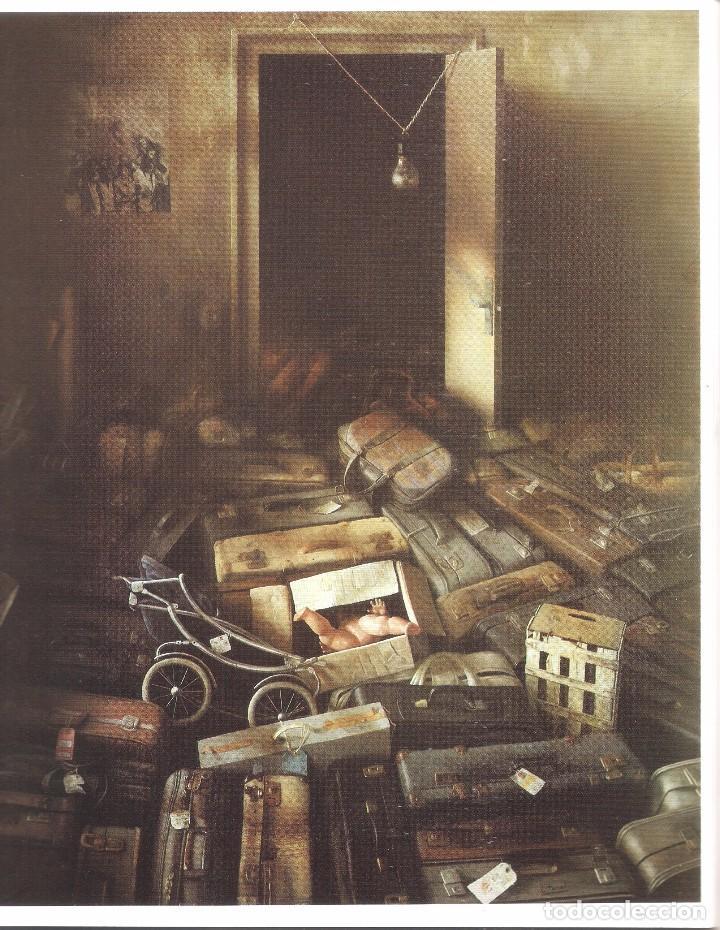 Arte: CRISTOBAL TORAL - CAJA GENERAL DE AHORROS Y MONTE DE PIEDAD DE GRANADA, 1988. - Foto 2 - 89689808