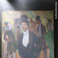 Arte: MIRAR Y SER VISTO EDITORIAL: FUNDACIÓN MAPFRE, MADRID (2009) 136 PP. Lote 195235005