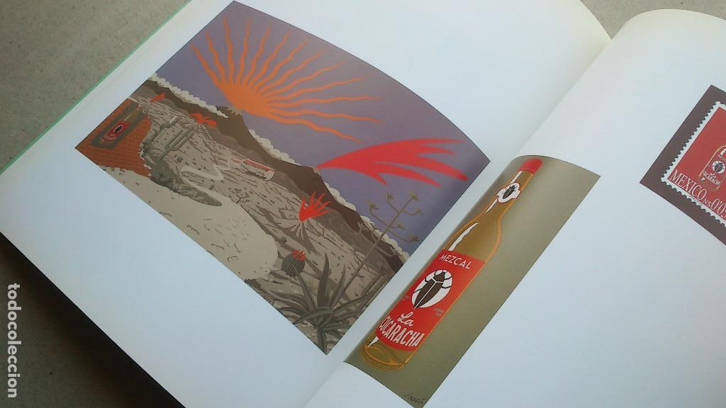 Arte: DERNIERES PIECES / OEUVRE GRAPHIQUE - JOAN VERDÚ - EXPOSICIÓN ALZIRA 15 - 1996 - BUEN ESTADO - Foto 8 - 94157320