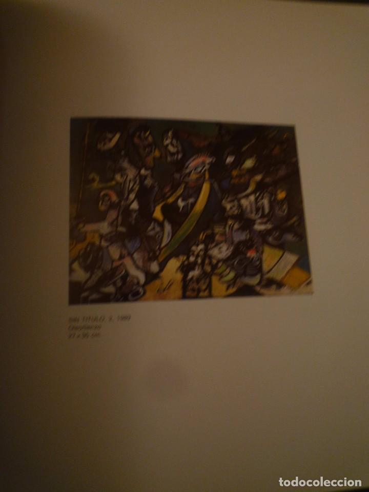 Arte: BONIFACIO. ARTE XEREA. VALENCIA. 1989 - Foto 2 - 95316075