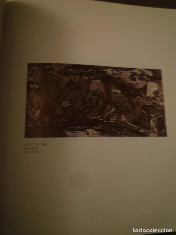 Arte: BONIFACIO. ARTE XEREA. VALENCIA. 1989 - Foto 3 - 95316075