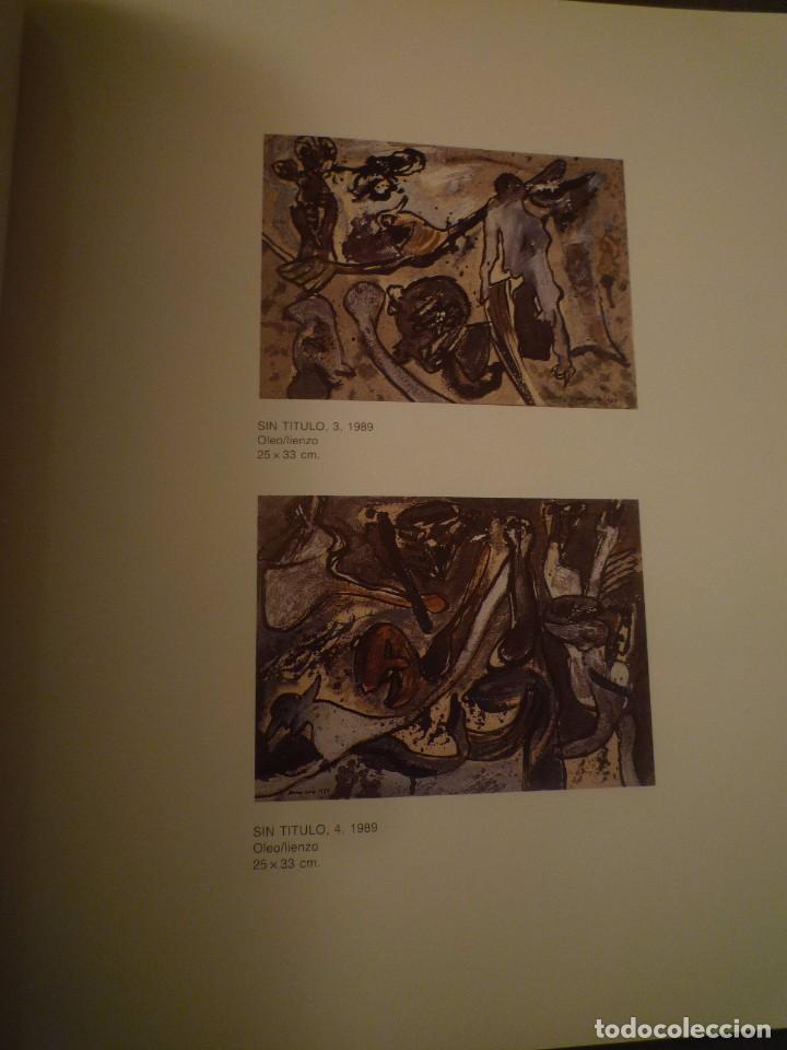 Arte: BONIFACIO. ARTE XEREA. VALENCIA. 1989 - Foto 4 - 95316075