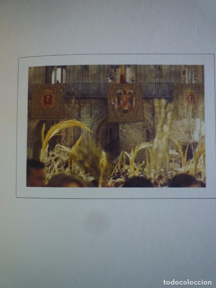 Arte: FERNANDO ZOBEL. FOTOLIBRO. FOTOGRAFÍA. MIS FOTOS DE CUENCA. MUSEO DE ARTE ABSTRACTO. 1975 - Foto 3 - 96950951