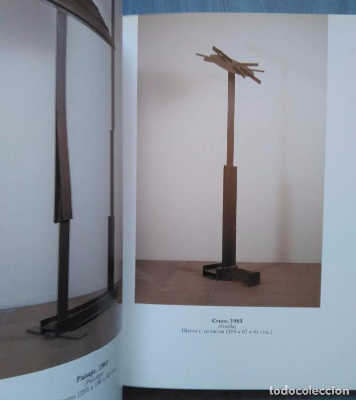 Arte: Josep Guinovart. Variaciones - Foto 4 - 97055095