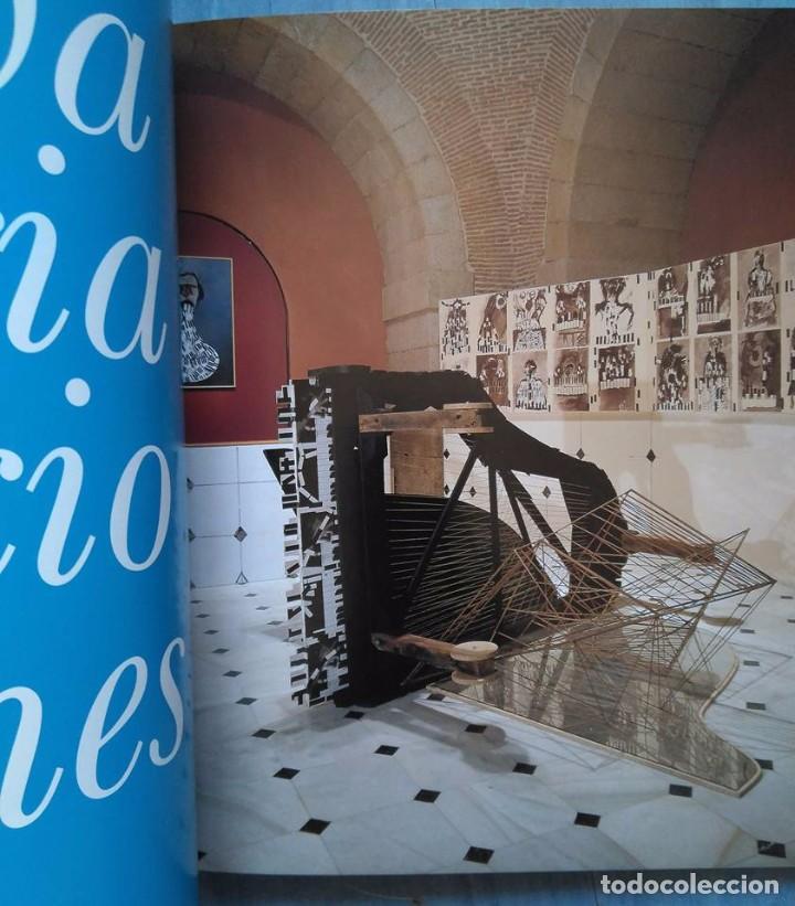 Arte: Josep Guinovart. Variaciones - Foto 5 - 97055095