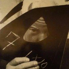 Arte: CALDER. SALA GASPAR. BARCELONA. 1973. TEXTO: JOAN MIRÓ. Lote 97348207