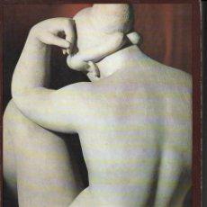 Arte: MAILLOL (LA CAIXA, 1980). Lote 99160487