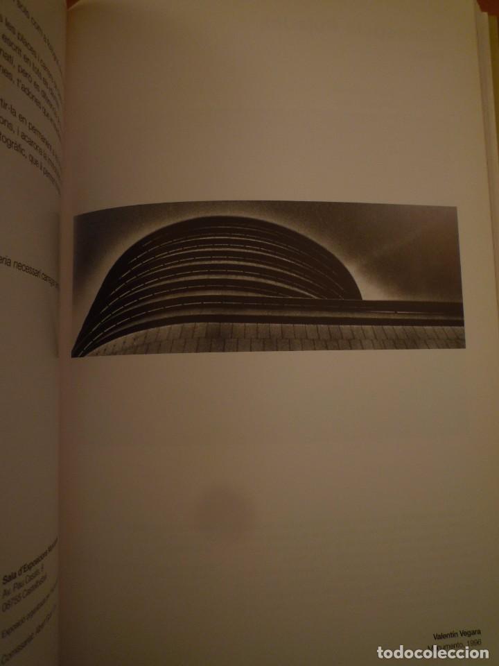 Arte: FOTOGRAFIA. PRIMAVERA FOTOGRÁFICA. IX EDICIÓN. FESTIVAL BIENAL DE FOTOGRAFIA. 1998 - Foto 3 - 100384755