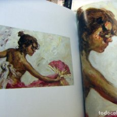 Arte: JOSE ROYO THE WHITE BOOK NUEVO PRECINTADO. Lote 102454967