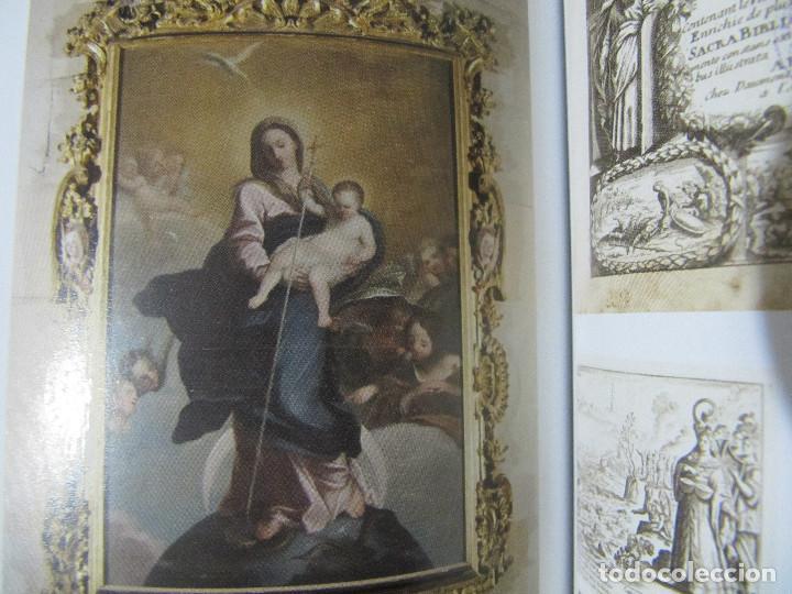 Arte: CATALOGO CREDO LAS EDADES DEL HOMBRE VEINTICINCO ANIVERSARIO AREVALO - Foto 8 - 107054179