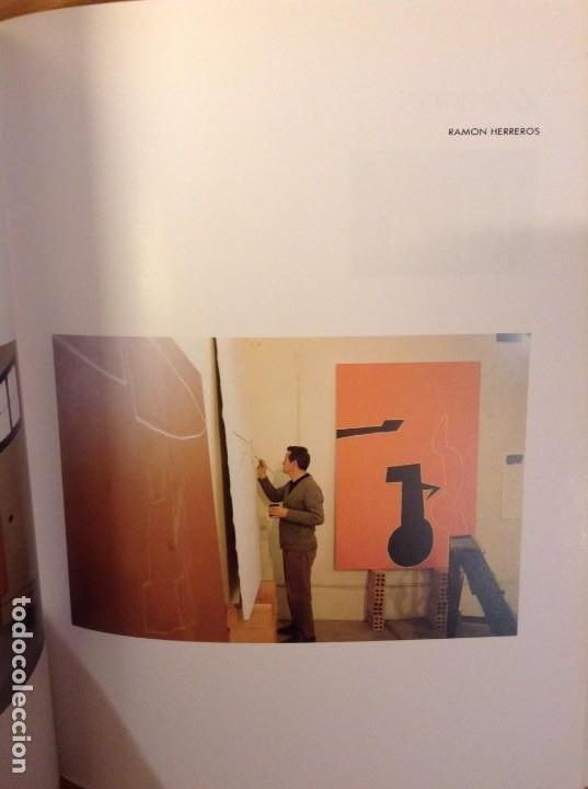 Arte: ART TRIANGLE BARCELONA 1987 (AJUNTAMENT DE BARCELONA) - Foto 7 - 109413031