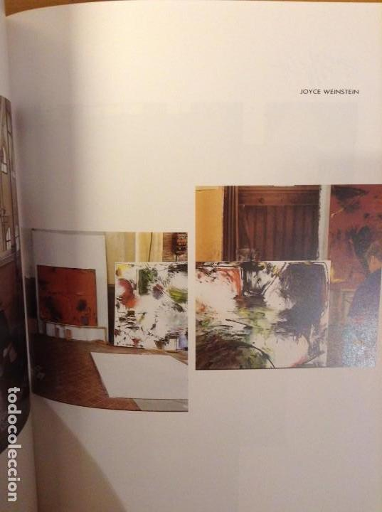 Arte: ART TRIANGLE BARCELONA 1987 (AJUNTAMENT DE BARCELONA) - Foto 9 - 109413031