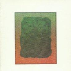 Arte: LERÍN (1953-1988) -SALA GASPAR 1988-. Lote 111391191