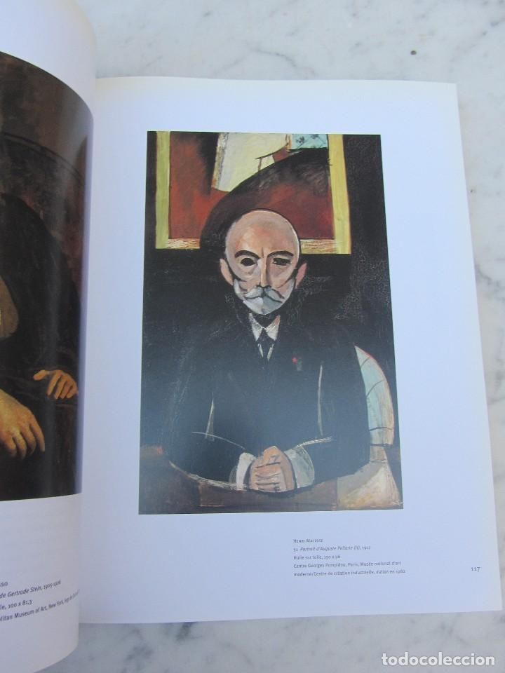 Arte: Matisse Picasso centre Pompidou Paris - Foto 4 - 111552571
