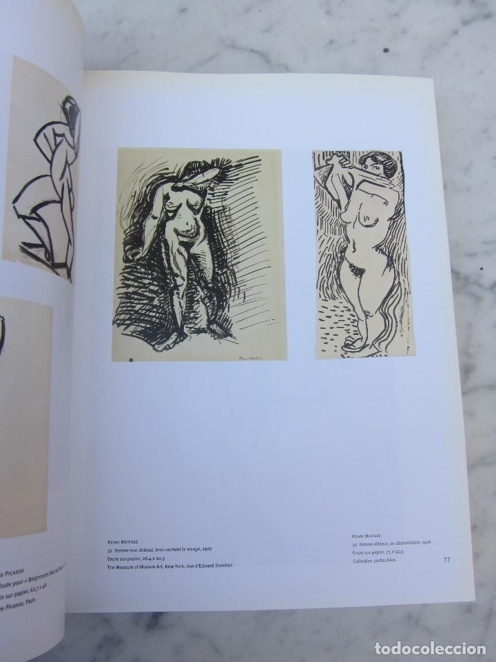 Arte: Matisse Picasso centre Pompidou Paris - Foto 5 - 111552571