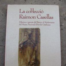 Arte - La col.lecció de Raimon Casellas MNAC - 111875531