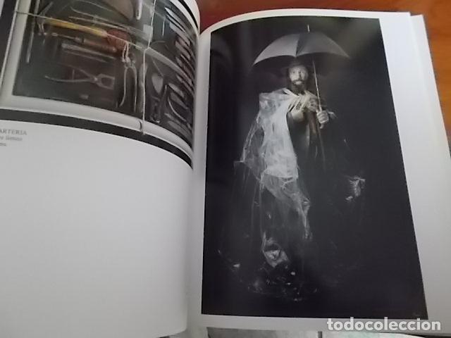 Arte: EXCELENTE CATALOGO/ REAL ACADEMIA DE BELLAS AARTES DE SAN TELMO/ MUY ILUSTRADO CON FOTOS DE CUAD - Foto 4 - 117105223