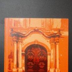 Arte: 1 GUIA DE ** MUSEOS Y GALERIAS DE ZAGREB ** AÑO 1976 + ENTRADA MUSEO DE ARQUEOLOGIA - EN INGLÉS. Lote 117164223