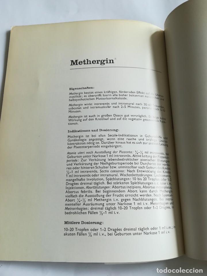 Arte: Catálogo de esculturas de nacimiento y maternidad en la época precolombina, de Sandoz - Foto 4 - 117307207
