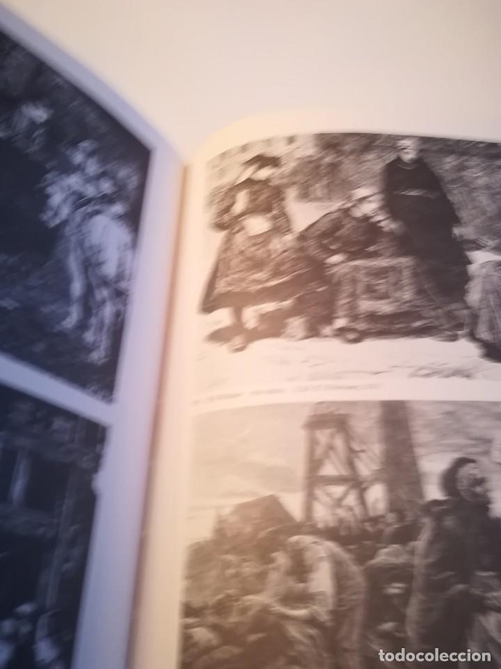 Arte: English influences on Vincent Van Gogh, catalogo de la exposición de Nottingham, 1974-75 - Foto 3 - 117752079