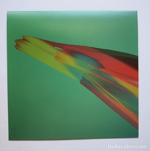 DÍPTICO MAGUELONE – BROTO / SICILIA / VALENTE – GALERÍA ESTIARTE, MADRID, 2006 – 16 X 16 CM (Arte - Catálogos)