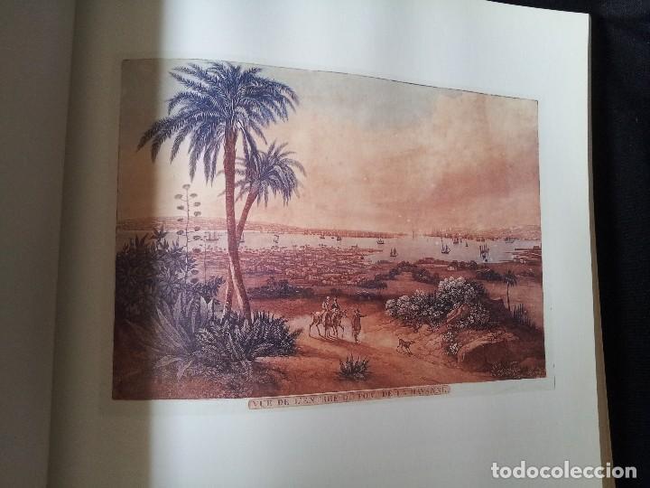 Arte: GRABADOS COLONIALES CUBANOS - EXPOSICION EN SALA ALAMEDA 1999 - MALAGA - Foto 5 - 119555407