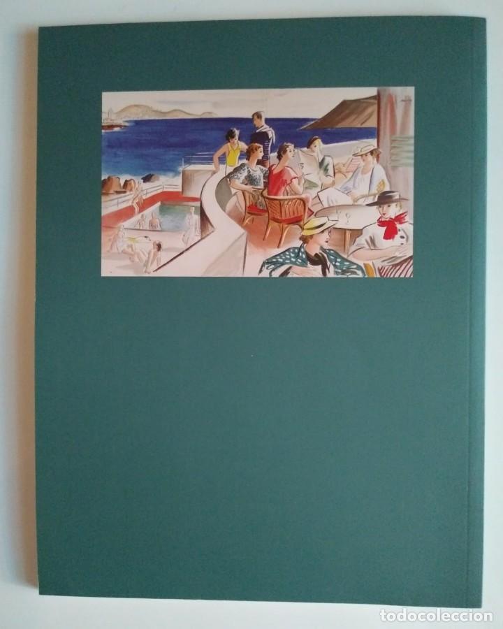 2010 Soler y Llach subasta libros antiguos, manuscritos, grabados y mapas catálogo - 122399251