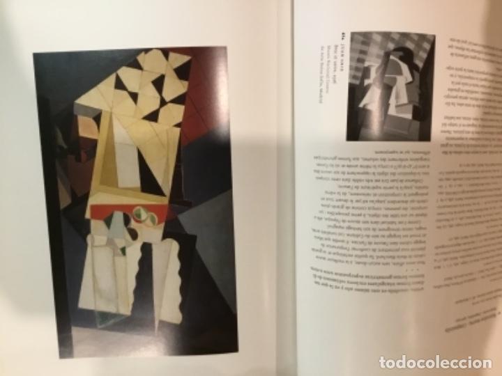 Arte: Catalogo razonado de Maria Blanchard - Foto 6 - 128025299