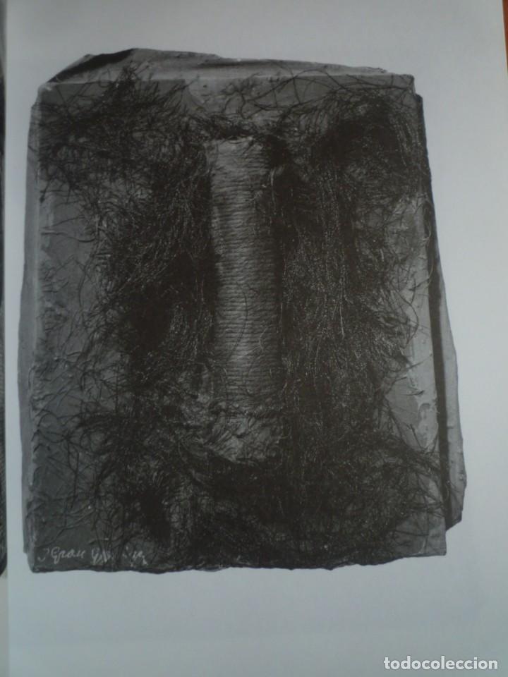 Arte: JOSEP GRAU-GARRIGA. PINTURES DE PETIT FORMAT. CANALS GALERIA D'ART. 1990 - Foto 4 - 130426086