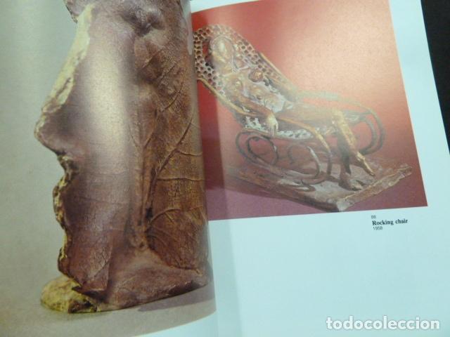 Arte: APELES FENOSA -CATALOGO- - Foto 3 - 130812056