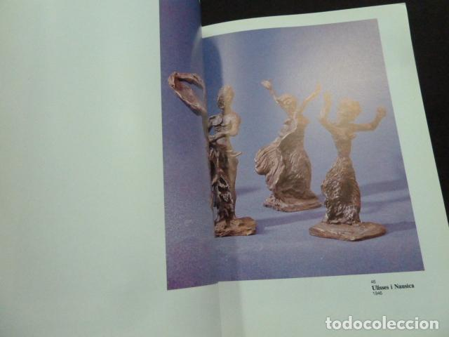 Arte: APELES FENOSA -CATALOGO- - Foto 4 - 130812056