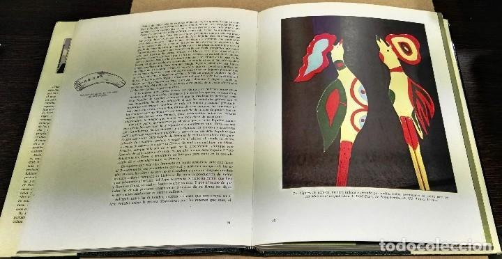 Arte: Juan Ramírez de Lucas, Arte Popular, + Actual, 1976 - Foto 2 - 132227242