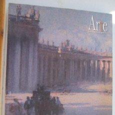 Arte: ARTE INFORMACION Y GESTION: CATALOGO Nº 20 SUBASTA DE ARTE Y JOYAS SEVILLA NOVIEMBRE 2008 - NUEVO. Lote 132822422