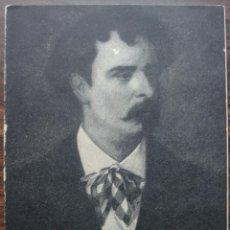 Arte: MARIANO FORTUNY. 18 ACUARELAS Y DIBUJOS. 1838-1874. Lote 136257846