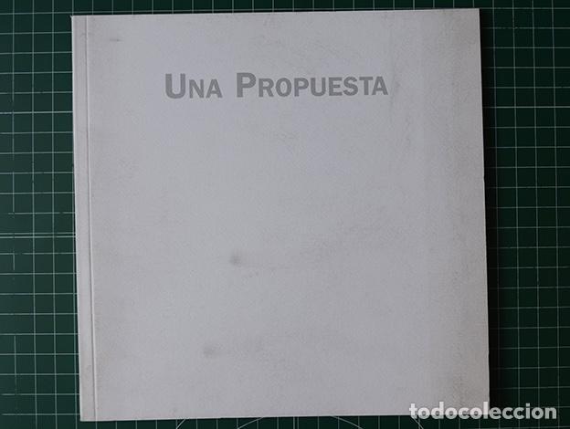 Arte: Galería Juan Gris – Broto, Chirino, Gª Sevilla, Gordillo, Oteiza, Rivera, Saura, Sicilia, Tàpies - Foto 2 - 137668630