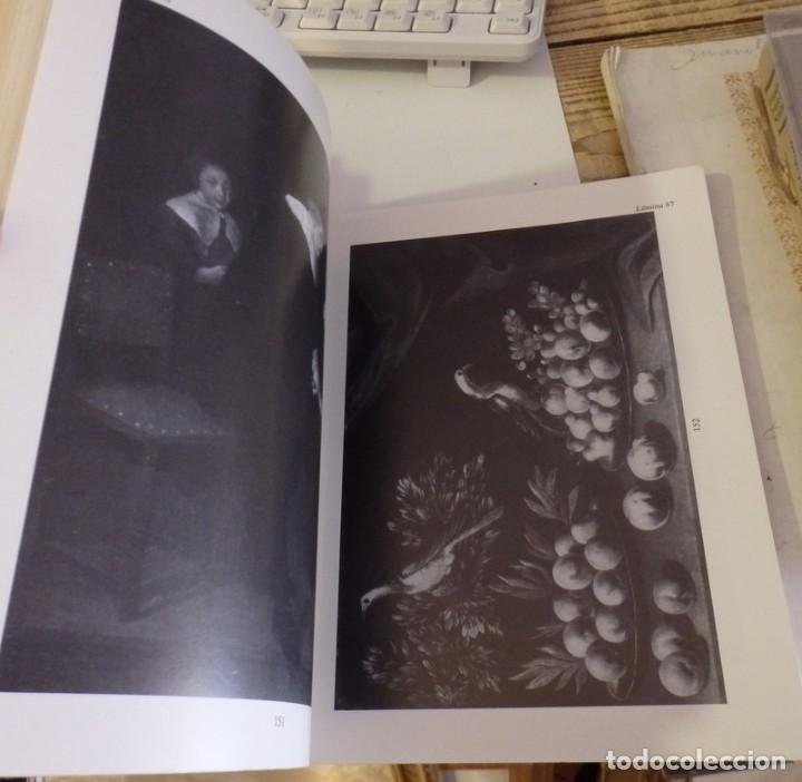 Arte: CHRISTIES. PINTURA, PORCELANA ..MADRID DICIEMMBRE 1973. VER FOTOS Y DETALLES. 96 LÁMINAS +73 PgN. - Foto 3 - 137961618