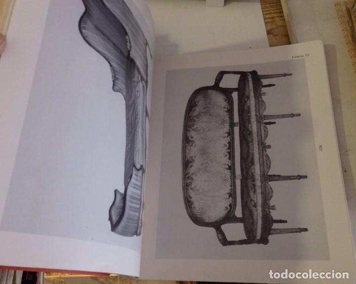 Arte: CHRISTIES. PINTURA, PORCELANA ..MADRID DICIEMMBRE 1973. VER FOTOS Y DETALLES. 96 LÁMINAS +73 PgN. - Foto 4 - 137961618