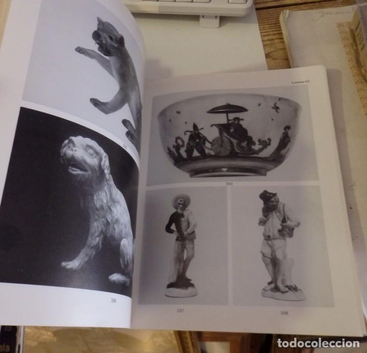 Arte: CHRISTIES. PINTURA, PORCELANA ..MADRID DICIEMMBRE 1973. VER FOTOS Y DETALLES. 96 LÁMINAS +73 PgN. - Foto 5 - 137961618